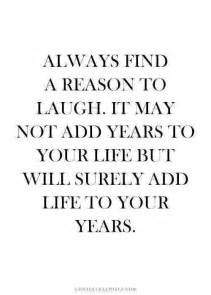 Laughter! The best medicine. | Inspirational Quotes ...