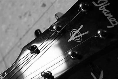 Guitar Ibanez Background Phone Backgrounds Wallpaperaccess Astonishing