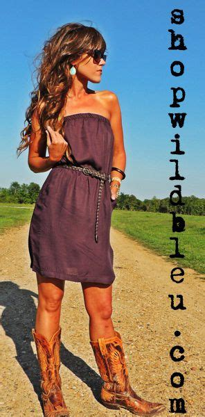 17 Best Images About Texas Girl Style On Pinterest