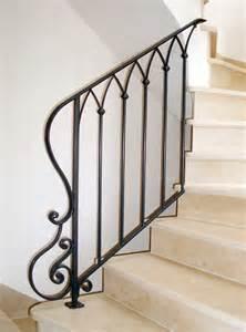 Res D Escaliers En Fer Forgé by Rambarde Fer Forg 195 169 Escalier