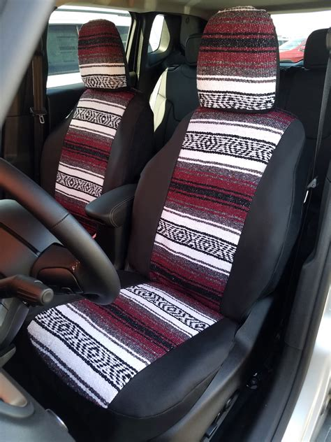 Who Makes Seat Cars by Make Your Own Custom Car Seat Covers Velcromag