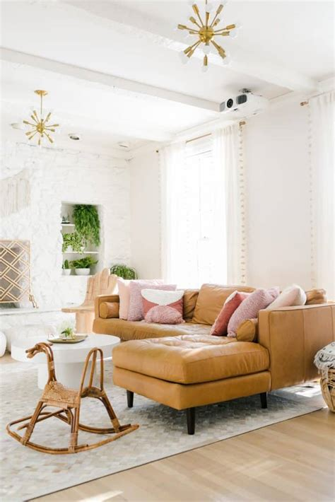 Color Ideas White Walls by How To Choose The Right White Paint A Beautiful Mess