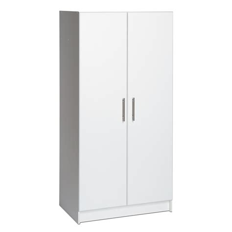 where to buy cheap cabinets cheap cabinets for laundry room cabinets for laundry