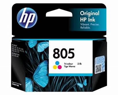 Hp Ink Cartridge Tri Beginning Skip