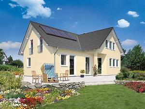 Wohnung Kaufen Euskirchen : haus domizil 192 mit einliegerwohnung town country haus ~ Eleganceandgraceweddings.com Haus und Dekorationen