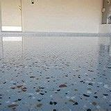 primer for kitchen cabinets 22 best garage floor images on garage flooring 4412