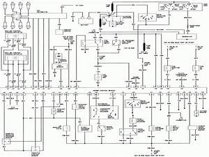 1990 Chevy Headlight Switch Wiring Diagram