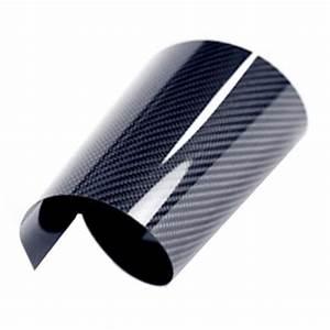 Echt Carbon Folie : echt carbon folie hochgl nzend 100 voll carbon cfk platte ~ Kayakingforconservation.com Haus und Dekorationen