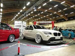Bmw X1 Felgen : widebody bmw e84 x1 xdrive18d auf japan racing jr11 felgen ~ Kayakingforconservation.com Haus und Dekorationen