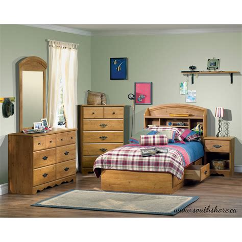 Girls White Bedroom Furniture Sets Between Sleepscom