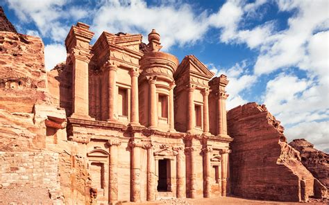 10 Things I Wish Id Known Before Visiting Petra Jordan