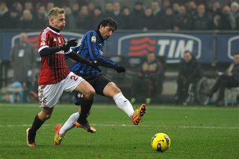 Dérbis: Inter x Milan - Calciopédia