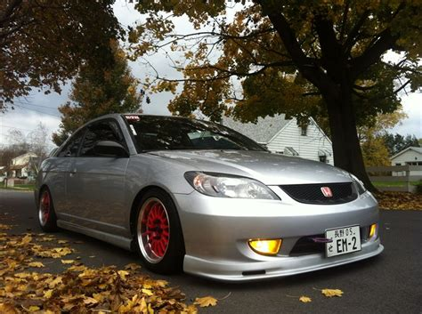 2004 Em2 Civic Coupe19566 By Custom154