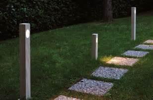 Garden Path Lights Solar