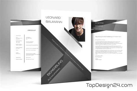 Bewerbung Gestalten by 19 Vorlage Bewerbung Design Shotgun Bagsy