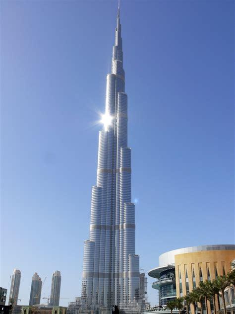 burj khalifa  veronc  deviantart