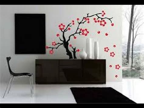 Cheap Home Wall Decor by Home Wall Decor Cheap Home Wall Decor Ideas