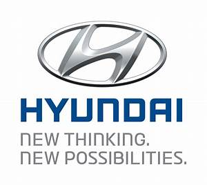 Hyundai Logo Png - image #144