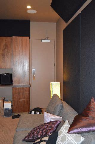 recording studio remodeling gallery rwt design