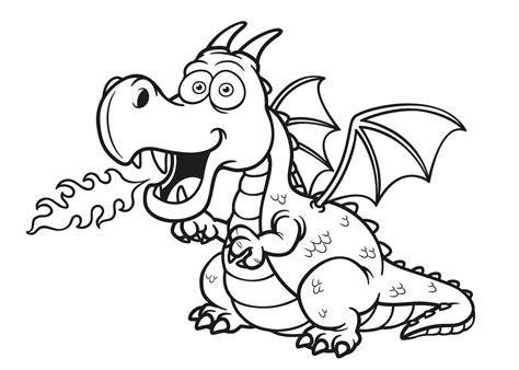 Kleurplaten Draken kleurplaten draak 21 leukste kleurplaten draken