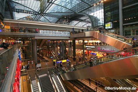 berlin hauptbahnhof post is sleeping in berlin hbf overnight safe germany lonely planet forum tree