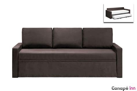 canap lits gigognes canapés lits gigogne de qualité fabriqués en