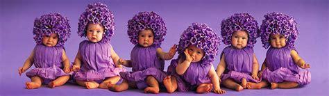 Group Halloween Costumes Babies