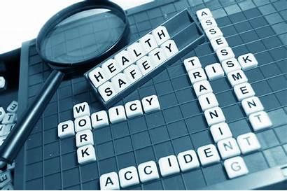 Training Safety Site Workplace Regulatory Employee Management