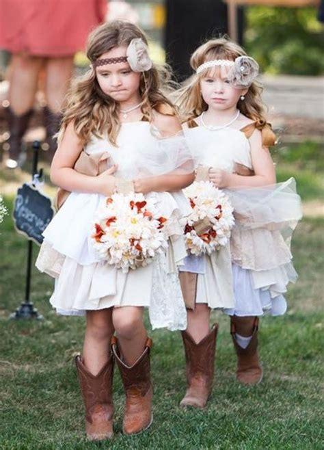 beautiful fun fall wedding ideas country weddings
