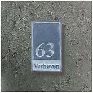 Maison Pierre 77 : plaque de maison en pierre votre plaque de maison ou ~ Melissatoandfro.com Idées de Décoration