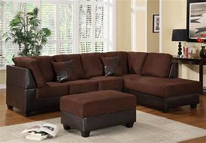 cheap living room sets under 500 roy home design With living room furniture sets cheap