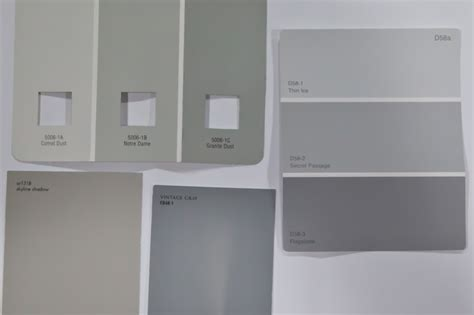 best gray paint color from lowes 17 shades of grey i could do a lot in fifteen minutes
