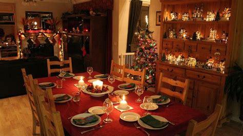 decorare la tavola per natale come decorare la tavola di natale deabyday tv