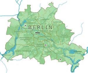 design ferienwohnung berlin flüsse griechenland karte