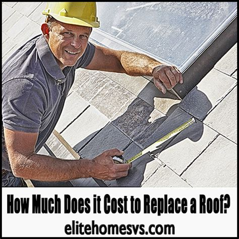 how much does it cost to install a attic fan how much does it cost to replace a roof