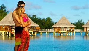 maldives exotica 5 nights 6 days honeymoon package With maldives for honeymoon packages