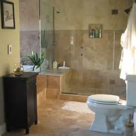 design my bathroom july 2013 the inn
