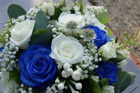 wedding flowers  morwell