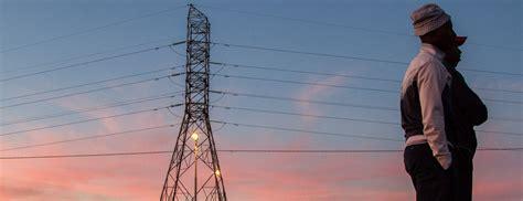Ответы В России децентрализованное электроснабжение? или централизованное?