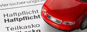Kfz Versicherung Online : wechsel der kfz versicherung und worauf man dabei achten ~ Kayakingforconservation.com Haus und Dekorationen