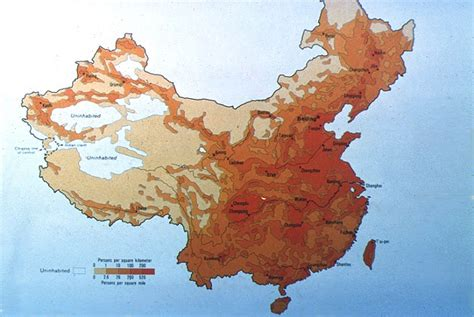 maps  china   whos interested alternate