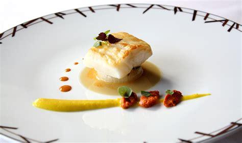dessert reveillon st sylvestre menu de la st sylvestre 2015 du relais bernard loiseau en bourgogne bernard loiseau