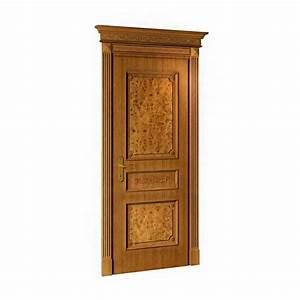 Türen Für Draußen : qualitativ hochwertige t r aus holz f r professionelle ~ Lizthompson.info Haus und Dekorationen