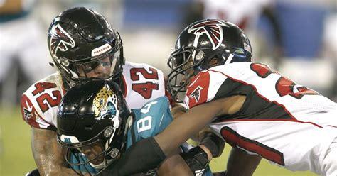 Jaguars Sb Nation by The Atlanta Falcons News Sb Nation The Falcoholic