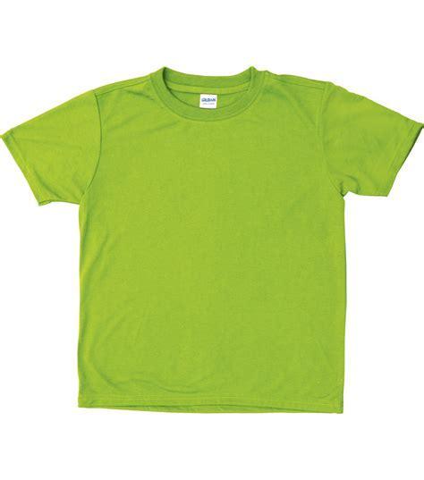 Gildan Youth T shirt Medium   Jo Ann