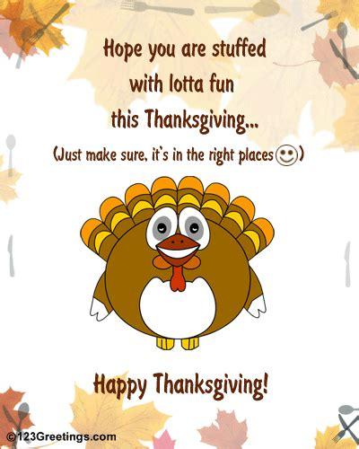 thanksgiving turkey joke  turkey fun ecards greeting cards