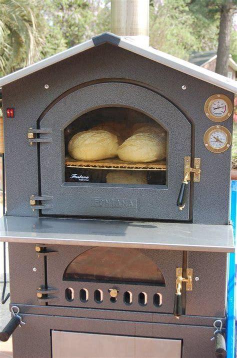 oven  company   world bread baking