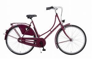 Zoll Fahrrad Berechnen : hollandrad 26 zoll kaufen beim spezialisten greenbike ~ Themetempest.com Abrechnung