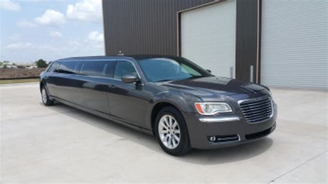 Used 2013 Chrysler 300 For Sale by Used 2013 Chrysler 300 For Sale Ws 10396 We Sell Limos