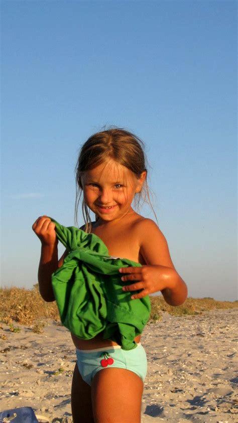 child nud images usseek ru images usseek Fresh